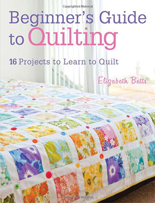 Quilting Book Guide - Rossie Crafts : quilt books - Adamdwight.com