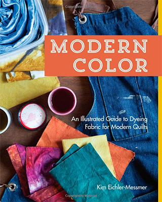 Moderncolor